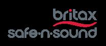 Britax Safe N Sound
