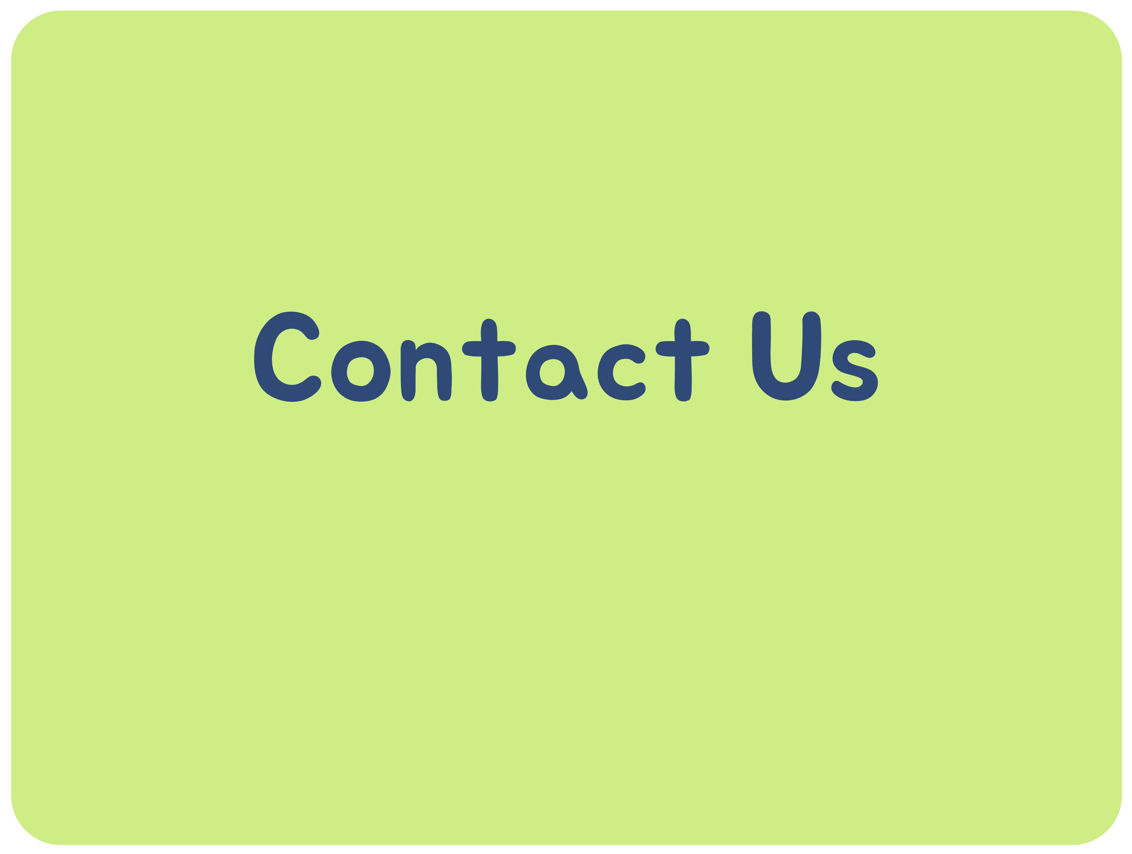Contact Us Hilton Adelaide